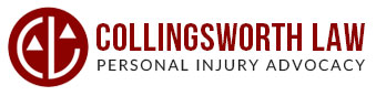 Melbourne, FL, Personal Injury Lawyer