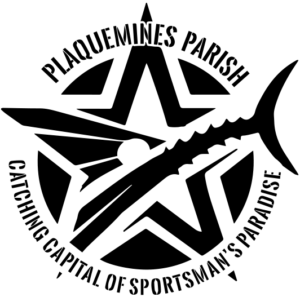 Plaquemines Parish Tourism